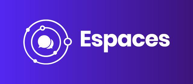 KC-Espace_logo_bis