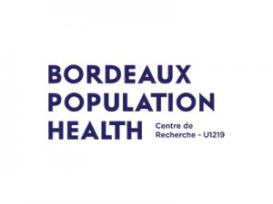 Bordeaux Population Health