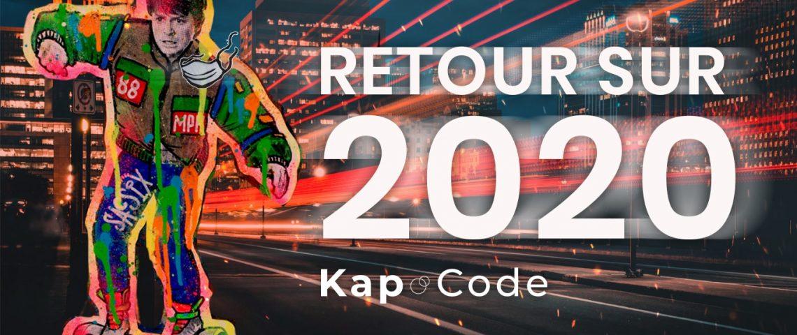 KCarticle_cover-retoursur2020_