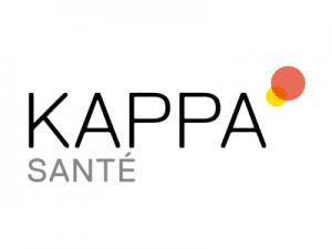 Kappa Santé