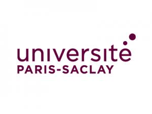 Université Paris Saclay