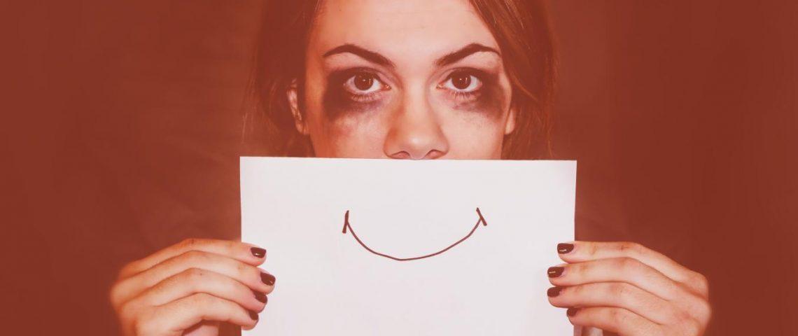 #EtudiantFantôme : la santé mentale des étudiants sur Twitter